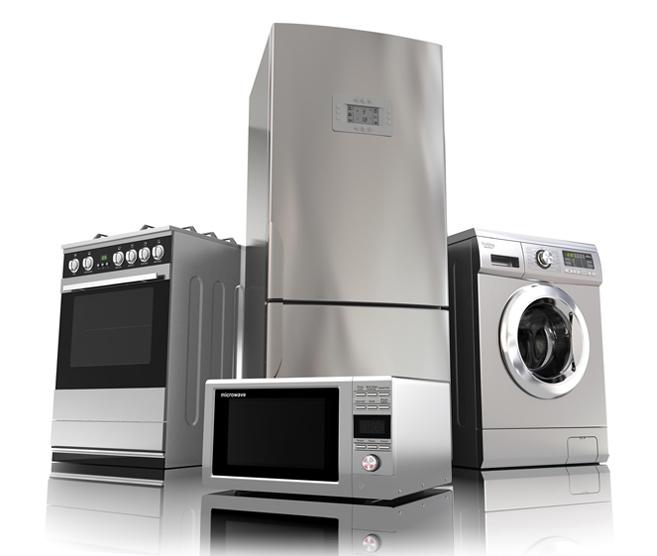 Falkirk Appliance Repairs 01324 227343 Fix Repair Man